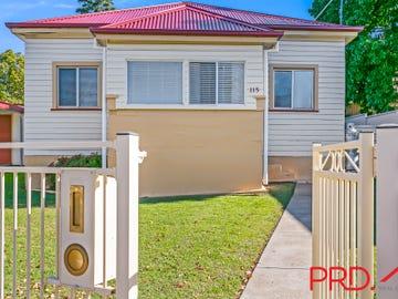 115 Goonoo Goonoo Road, Tamworth, NSW 2340