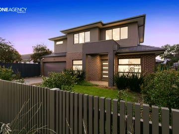 80A South Road, Rosebud, Vic 3939