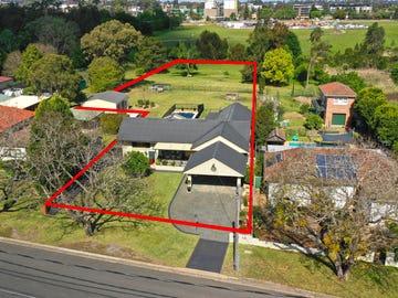 14 Ladbury Avenue, Penrith, NSW 2750