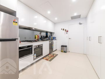 D5603/16 Constitution Rd, Ryde, NSW 2112