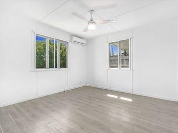 12 Parramatta Street, Manly, Qld 4179