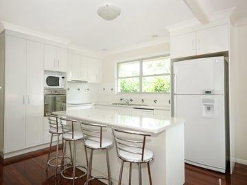 50 Ipswich Street, East Toowoomba, Qld 4350