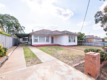 5 Crown Street, Dubbo, NSW 2830
