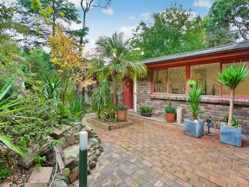 3 Burraga Place, Lindfield, NSW 2070