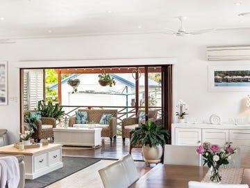 3 Knight Street, New Lambton, NSW 2305