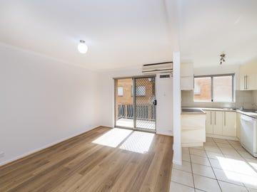 10/3 King Street, Queanbeyan, NSW 2620