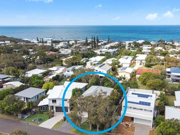 9 Rose Street, Shelly Beach, Qld 4551