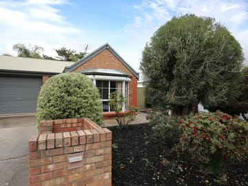 Unit 2 / 9 Mill Street, Tanunda, SA 5352