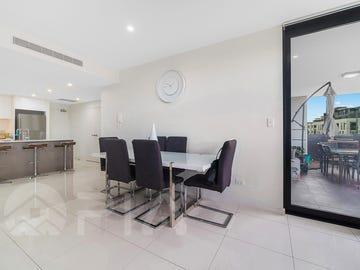 205/187 Rocky Point Road, Ramsgate, NSW 2217