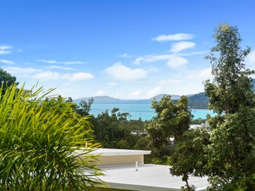 28/15 Flame Tree Court, Airlie Beach, Qld 4802