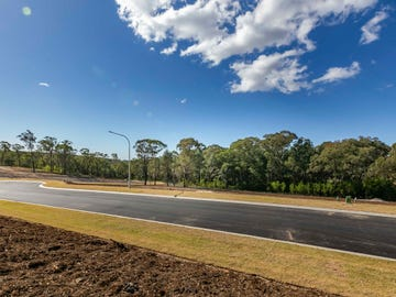 Lot 8-11, 168 Hawkesbury Road, Springwood, NSW 2777
