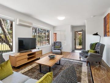 19 Burford Place, North Fremantle, WA 6159