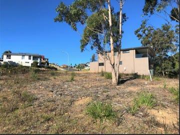 115 Courtenay Crescent, Long Beach, NSW 2536