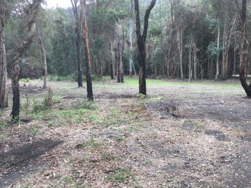 Lot 431 Putty Rd, Colo, NSW 2756