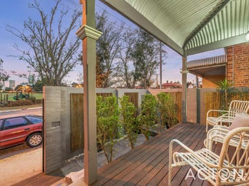 112 Bulwer Street, Perth, WA 6000