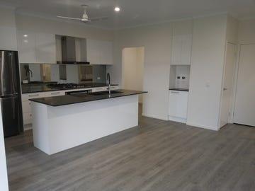 Lot 277 Fairbourne Terrace, Pimpama, Qld 4209