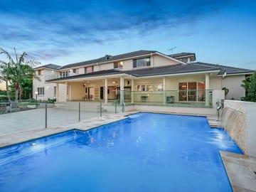40 Jones Road, Kenthurst, NSW 2156