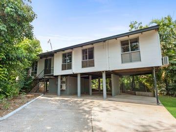 15 Nankeen Court, Leanyer, NT 0812