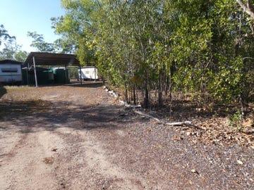 44 Ringwood Street, Berry Springs, NT 0838