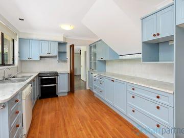 121 George Road, Wilberforce, NSW 2756