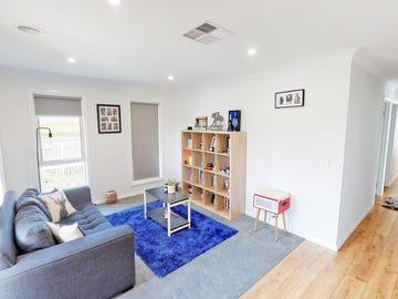 11 Hill Street, Junee, NSW 2663