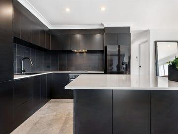 7 Wood Street, Adamstown, NSW 2289