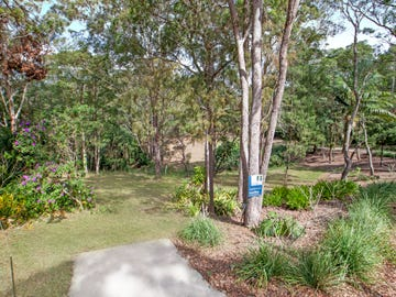 Lot 9 124 Upper Rosemount Road, Rosemount, Qld 4560