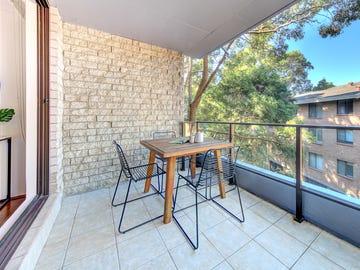 2/25A Marks Street, Naremburn, NSW 2065