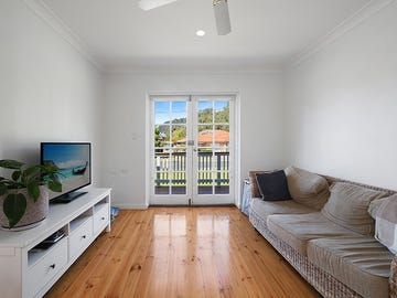 6 Grafton Avenue, Woy Woy, NSW 2256
