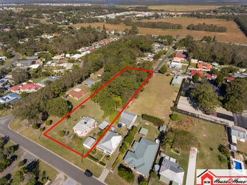 43 Pelican Parade, Jacobs Well, Qld 4208