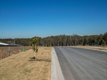 Lot 415 Hillgate Drive, Thornton, NSW 2322