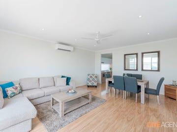 . Villa 25 or 2 Island Outlook, Caves Beach, NSW 2281