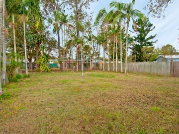 5 Audrey Street, Waterford West, Qld 4133