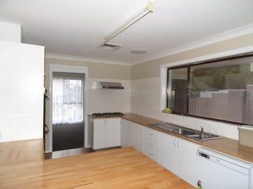 41 Barton Street, Parkes, NSW 2870