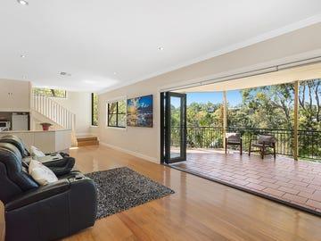 57A Yarran Road, Oatley, NSW 2223