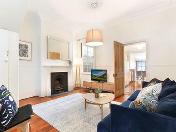 3 Wells Street, Balmain, NSW 2041