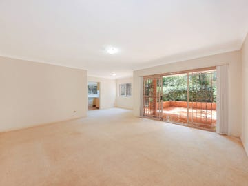 2/33-35 Sherbrook Road, Hornsby, NSW 2077