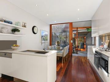 135 Avenue Road, Mosman, NSW 2088