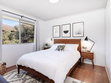 9/29 Station Street, Mortdale, NSW 2223