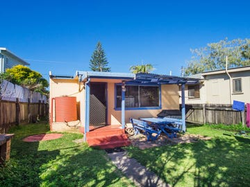 119 Main St, Wooli, NSW 2462