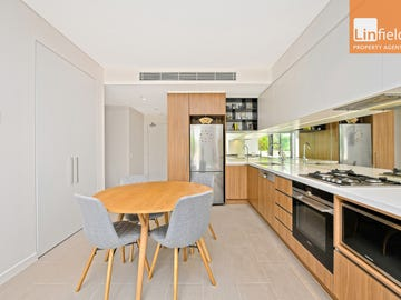 G03/5 Network Place, North Ryde, NSW 2113