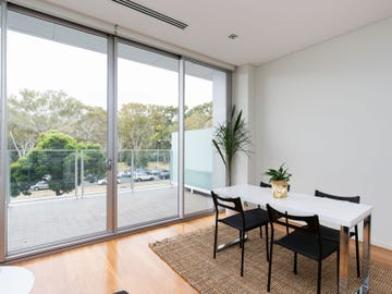 16/220 Greenhill Road, Eastwood, SA 5063 - Unit for Sale ...