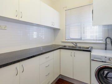 17 Albion Ave, Merrylands, NSW 2160