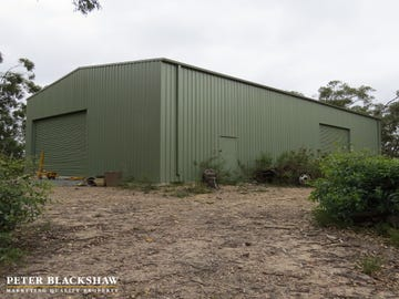 9309 Kings Highway, Mulloon, NSW 2622
