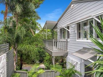 37 Lalina Avenue, Tweed Heads West, NSW 2485
