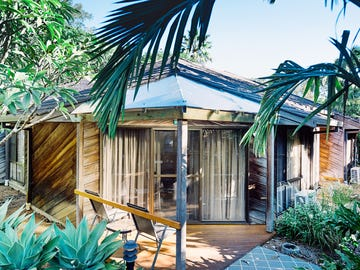 "11 ""BreakFree Aanuka Beach Resort"" 11 Firman Drive, Coffs Harbour, NSW 2450"