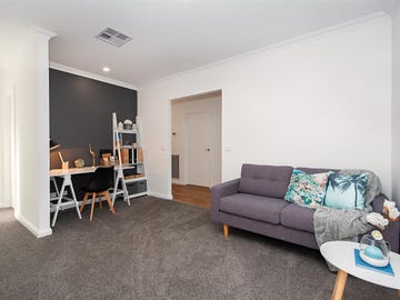 Lot 115 Dibbler Street, Chisholm Estate, Thurgoona, NSW 2640