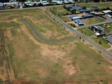 Lot 11 Jockey Court, Goulburn, NSW 2580