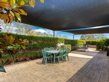 94 Skyline Drive, Wingham, NSW 2429