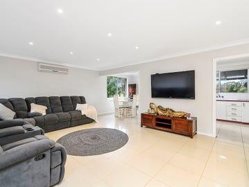 94 Granite Street, Port Macquarie, NSW 2444